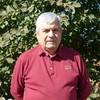 Viktor Hudyakov, 72, Valuyki