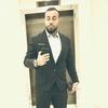 Laith, 30, г.Доха