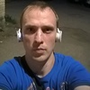 Александр, 28, г.Фурманов