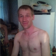 Денис 36 лет (Лев) Ленинское