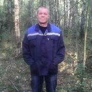 Олег 39 Рузаевка