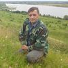 Андрей, 37, г.Мытищи