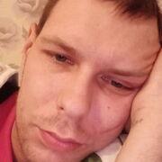 Антон Дризгалович 28 Новая Игирма