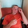 серёжа, 30, г.Месягутово