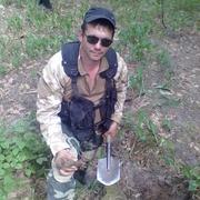 Олег 46 Бровары