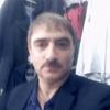 saxin, 42, г.Баку