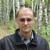 валерий фещенко, 52, г.Донецк