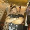 Владимир Тальянов, 40, г.Москва