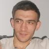 Konstantyn, 30, г.Дуйсбург
