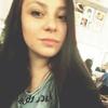 Александра, 20, г.Кривой Рог