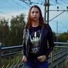 Алёна, 28, г.Санкт-Петербург