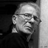 Herman, 66, г.Йошкар-Ола