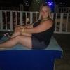 Татьяна, 24, г.Житомир