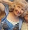 РАИСА, 67, г.Тамбов