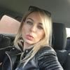 Валерия, 31, г.Москва