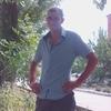 Михаил, 25, г.Шахты