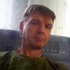Oleg, 56, г.Клинцы