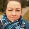 Irina, 32, г.Великий Новгород (Новгород)
