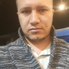 Богдан🤑🤑, 27, г.Самарканд
