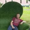 Валерий, 46, г.Тверь