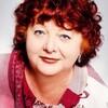 Светлана Воронова, 68, г.Спасск-Дальний