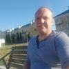 игорка, 31, г.Мценск