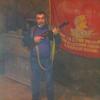 GEV, 32, г.Yerevan