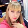 Елена, 23, г.Ростов-на-Дону