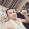 Таир, 33, г.Астана