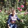 Ольга, 56, г.Талдыкорган