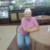 Галина, 60, г.Усть-Каменогорск