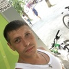 максим, 29, г.Тюмень