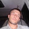 Васек, 36, г.Алматы (Алма-Ата)