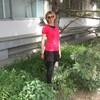 Наталья, 51, г.Усть-Каменогорск