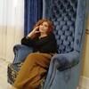 Елена, 45, г.Златоуст