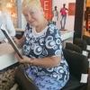 Антонина, 60, г.Феодосия