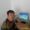 Куат, 48, г.Актобе (Актюбинск)