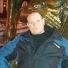 Алексей, 43, г.Харьков