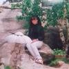 Марина, 47, г.Павлодар