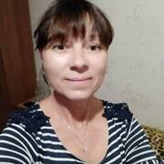 Татьяна 48 Мелитополь