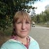 Наталия, 30, г.Одесса