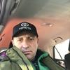Владимир, 42, г.Усть-Лабинск