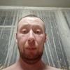 Тагир Шарипов, 30, г.Челябинск