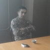 NELSON, 32, г.Ереван