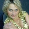 Alesya, 42, Mahilyow