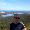Ed, 55, Belogorsk