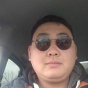 Валера 31 Бишкек