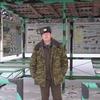 Дмитрий, 41, г.Лесной