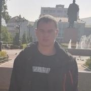 Антон 30 Райчихинск