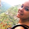 mary, 33, Houston